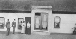 15 Agnes House 1