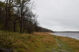 20 Coole Lake
