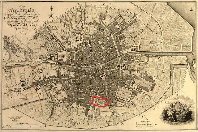 36 1797-map-of-Dublin