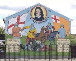 36 cromwell_mural_small