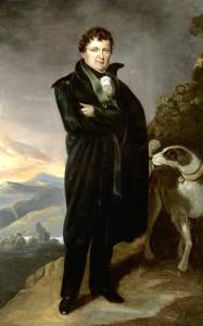 Daniel O'Connell 1775-1847