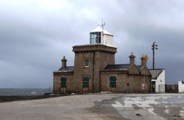 49 To the Lighthouse