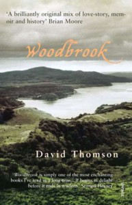 51 Woodbrook book