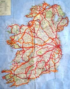 52 Map